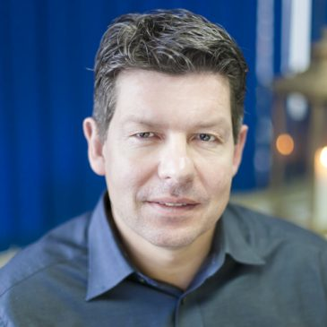 Dirk Busse