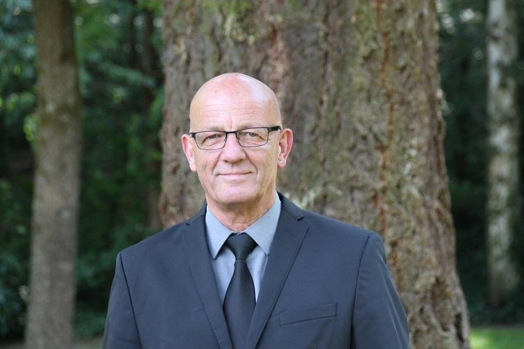 Günter Steimel