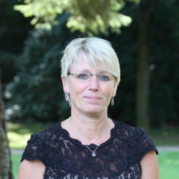 Michaela Orth-Steimel