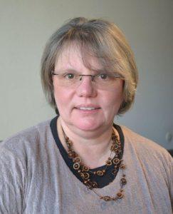 Martina Pütz-Tetampel