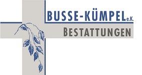 Busse-Kümpel Bestattungen Hennef